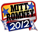 Mitt Romney 2012 Election