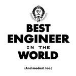 Best in the World - Jobs E