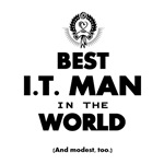 Best in the World - Jobs I