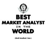 Best in the World - Jobs M (3)
