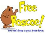 Free Roscoe
