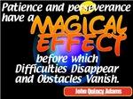 Magic Effect