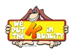 K-Quality