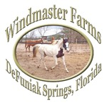 Windmaster Farms