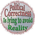 Political Correctness 1