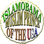 ISLAMOBAMA 3