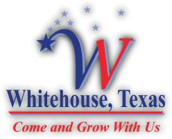 Whitehouse, Texas 2