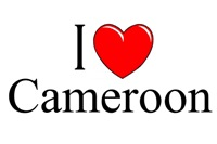 I Love Cameroon