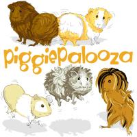 Piggiepalooza