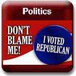 Politics and Patriotism