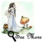 Fantasy & Fairy Tales