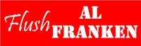 Flush Al Franken