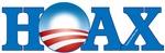 Anti-Obama Hoax