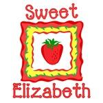 Sweet Elizabeth