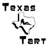 Texas Tart