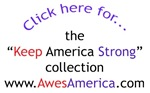 the Keep America Strong Collection