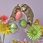 Easter #6
