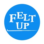Felting - Felt Up
