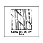 Vintage Sewing Instructions