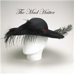 The Mad Hatter - Millinery