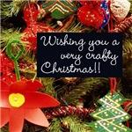 A Very Crafty Christmas