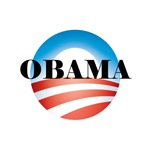 Barack Obama - Obama Hope Logo
