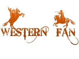 Western Fan