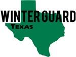 WG Texas