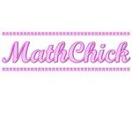 MathChick