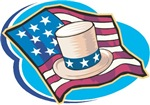 Cool USA T-Shirts