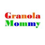 Granola Mommy
