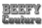 BEEFY Couture
