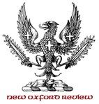 NOR Logo Uno