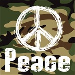 New Peace Design
