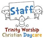TWC Daycare