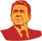 Strk3 Reagan Soviet