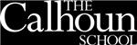 The Calhoun School (white)