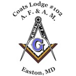 Coats Lodge #102