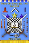 Valley-Hi Lodge #1407