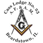Cass Lodge No. 23
