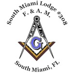 South Miami Lodge #308