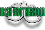 IRISH BROTHERHOOD