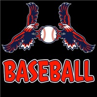 Baseball - Eagles & Baseball
