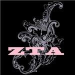 Zeta Ornamental