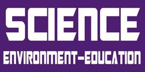 Ecology - Science - Nerdy
