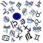 Aberrant Astrology