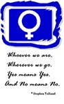 Womens'/Feminist