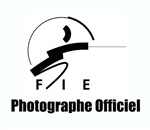 Photographe Officiel