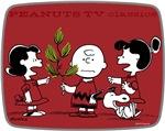 Christmas - Peanuts TV Classics