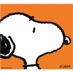 Fresh Orange Snoopy
